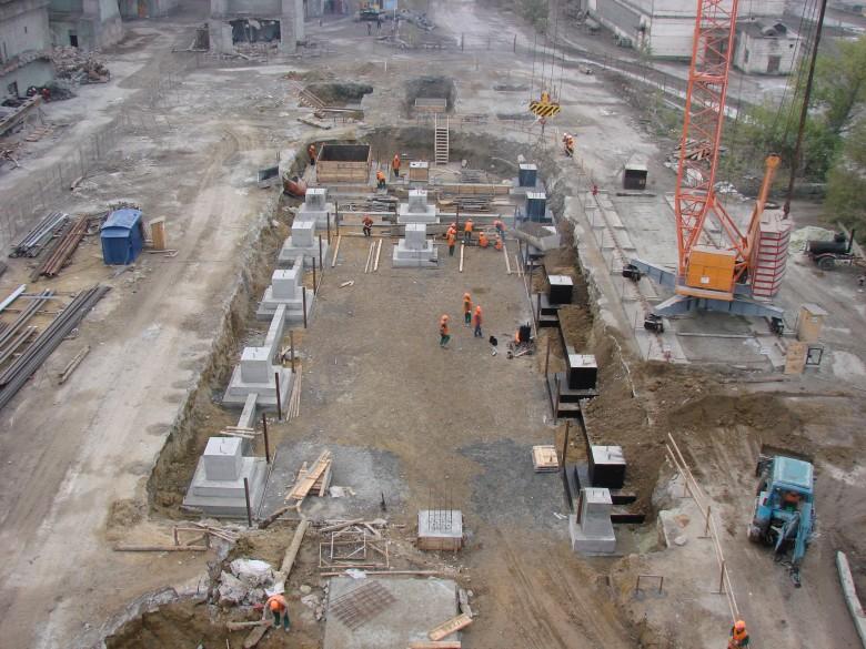 2007004.jpg