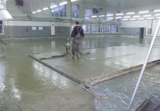 ІДС Боржомі Україна – Трускавецький завод мінеральних вод